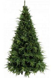 Искусственная литая елка Альба 150