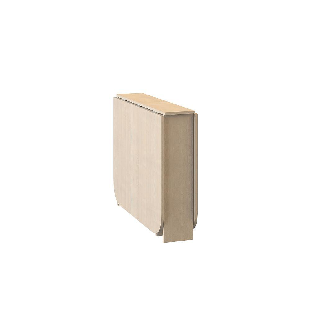 Стол-книжка Глория 609
