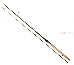 Спиннинг  Silver Stream Anakonda Special Rod 702ML 2,1 м / тест  4 - 15 гр