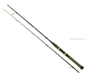 Спиннинг Silver Stream Raptor - N RSN200L 2 м / тест 2 - 10 гр
