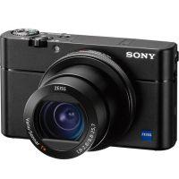 Sony Cyber-shot DSC-RX100M5A