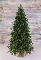 Искусственная сосна Ноттингемская 260 см зеленая