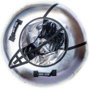 Тюбинг с подсветкой Sport Light 110 см