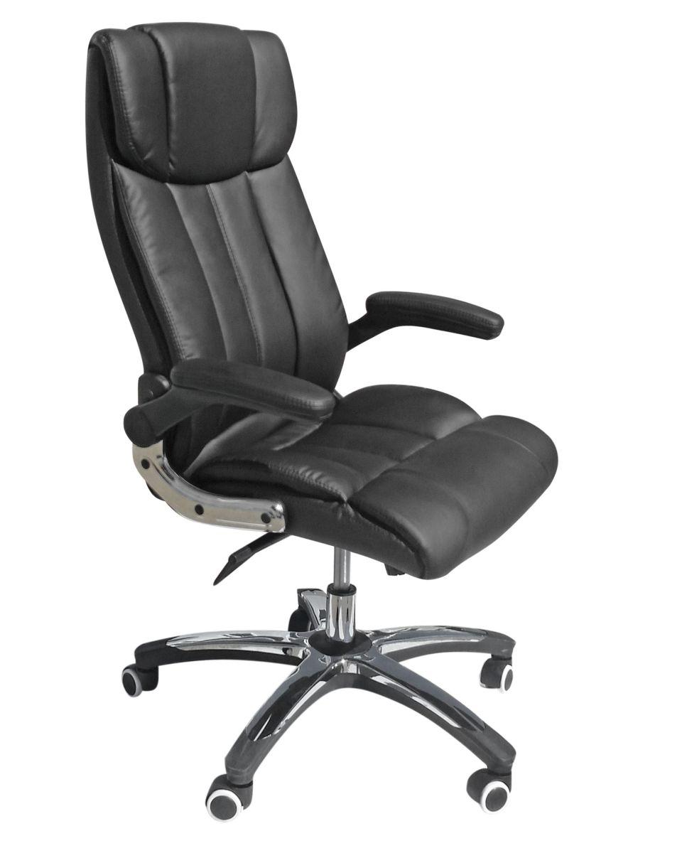 Кресло LMR-107B
