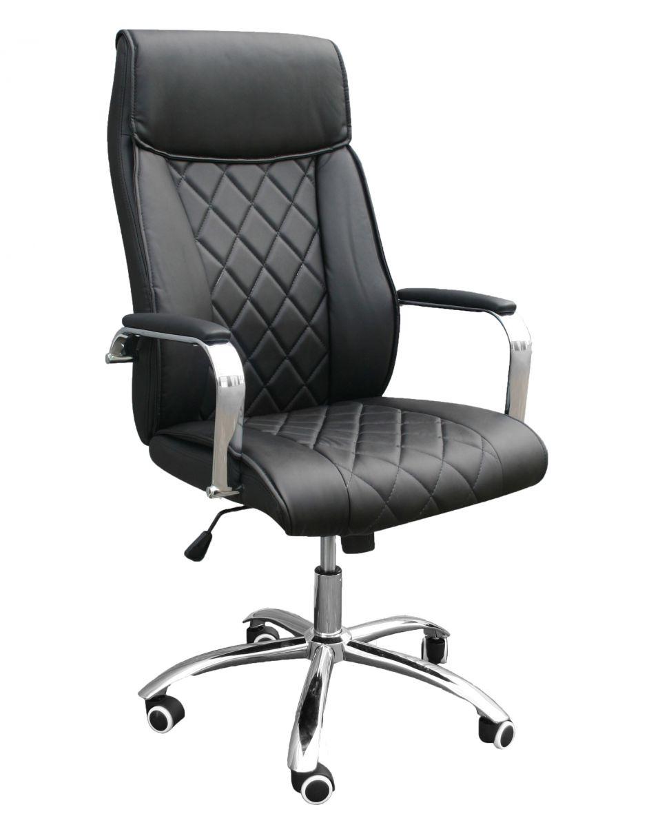 Кресло LMR-110B
