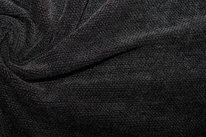 Велюр вязанка VT-10235/C#4