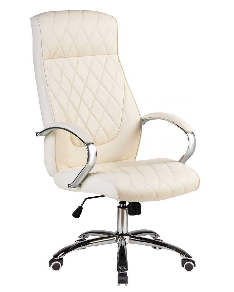 Кресло LMR-117B