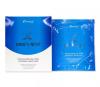 ESTHETIC HOUSE Bird's Nest Revitalizing Hydrogel Mask Pack - Гидрогелевая маска с экстрактом ласточкиного гнезда