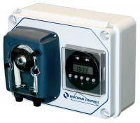 Насос BIOCLEAN CONTROL/B PER 2-2 230V SANT