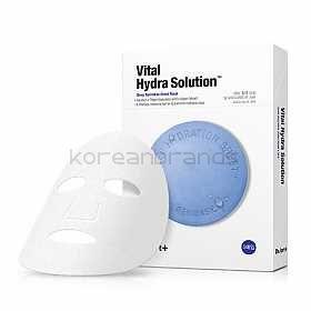 Dr.Jart Dermask Vital Hydra Solution Mask (x5)