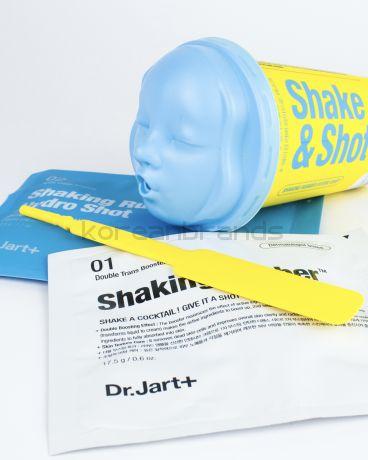 Dr.Jart+ Shake & Shot Hydro Shot