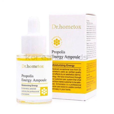 Dr.hometox Propolis Energy Ampoule