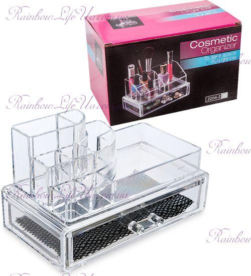 Органайзер CO-03 для косметики