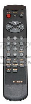 Samsung 3F14-00038-300 / AA59-10014R