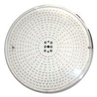 Лампа для прожектора Emaux с LED -элементами цветная 04011045 (16Вт/12В)
