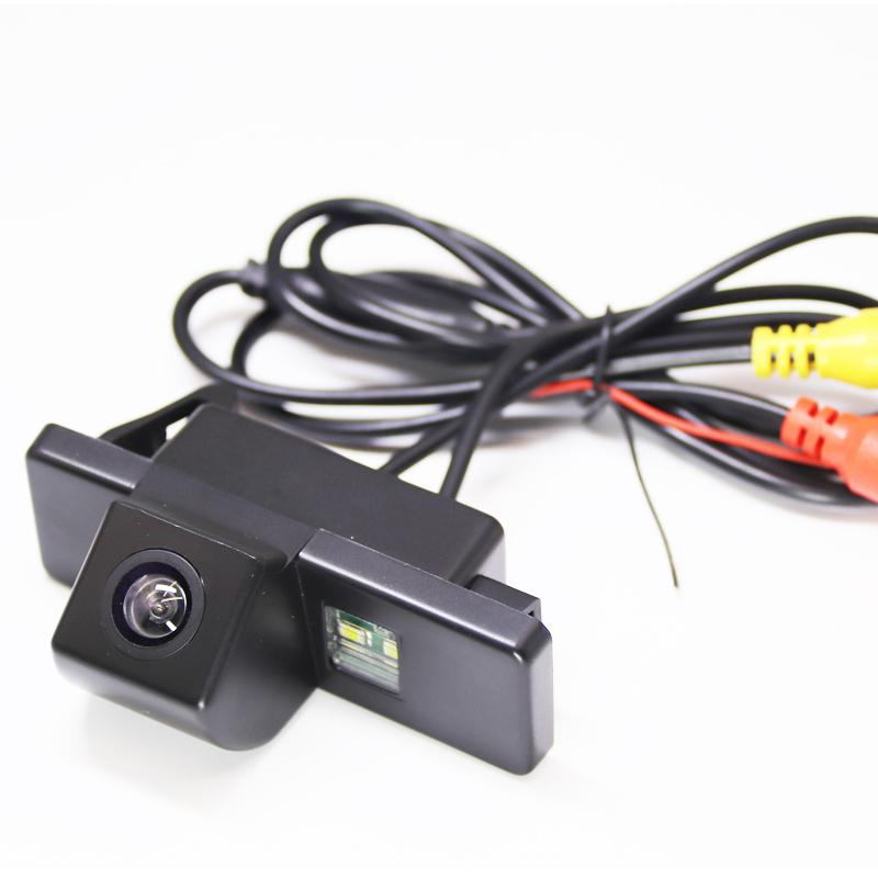 Камера заднего вида Ниссан НВ 200