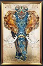 Императорский слон