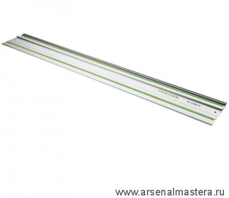 Шина-направляющая Festool FS 2400/2 491502