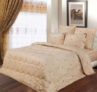 Одеяло ( ЗИМА)