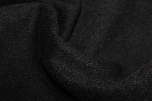 Пальтовая ткань DT-13496/C#8