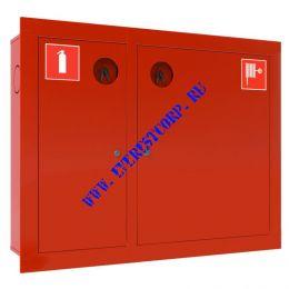 Шкаф пожарный ШПК-315ВЗ