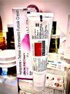 SkinLite, Hydroquinone+Tretinoin+Mometasone Furoate Cream , 25 гр