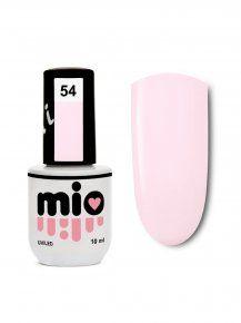MIO гель-лак для ногтей 054,10 ml