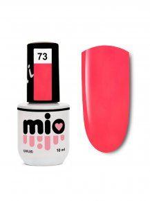 MIO гель-лак для ногтей 073,10 ml
