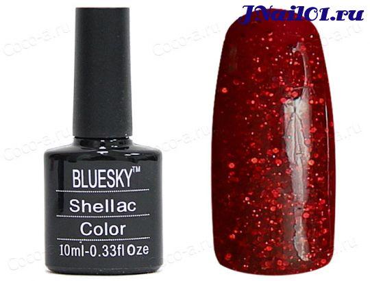 BLUESKY HZ 008