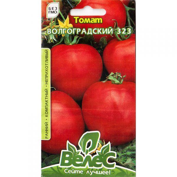"""""""Волгоградский 323"""" (0,3 г) от ТМ """"Велес"""""""