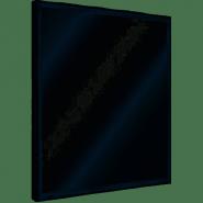 Зеркало, алюминиевый корпус AM.PM Spirit 2.0 60 M70AMOX0601SA
