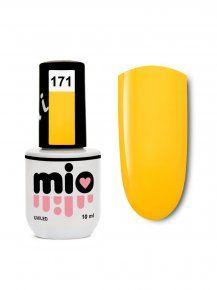 MIO гель-лак для ногтей 171, 10 ml
