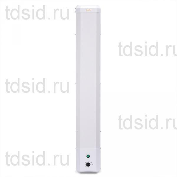 Облучатель-рециркулятор CH211-130 Армед (корпус пластик)