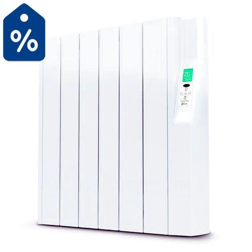 Радиатор электрический Rointe Sygma 750 Вт