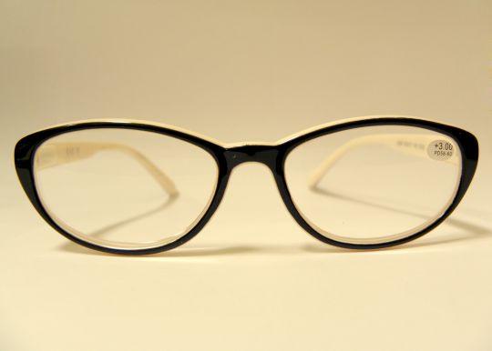 Готовые очки EAE 2087