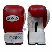 Перч бокс Ronin Gong  YB-804A