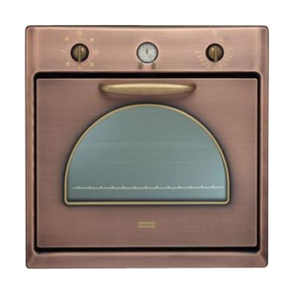Электрический духовой шкаф FRANKE CM 85 M CO 116.0183.292