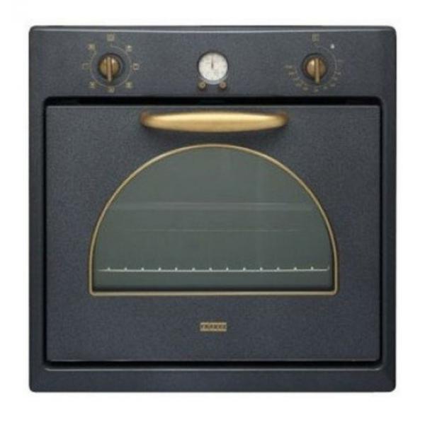 Электрический духовой шкаф FRANKE CM 85 M GF 116.0183.306