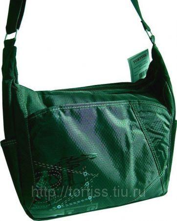 70377 ТB сумка молодёжная