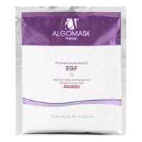 Альгинатная маска EGF - саше