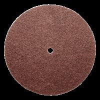 Isistem Нетканый абразивный круг NWD 300мм. x 22мм., Medium