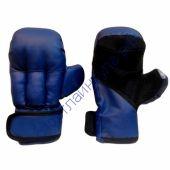 Перчатки для рукопашного боя F072А