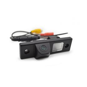 Камера заднего вида Chevrolet Rezzo