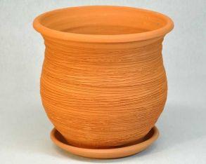 горшок мешок (тер) 3-00 (15-100)