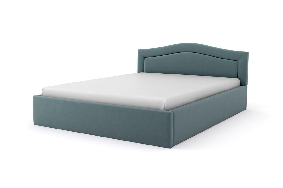 Кровать Мини Люкс