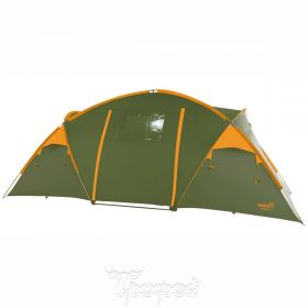 Палатка Helios BORA-6 GO HS-2371-6 GO