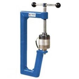 Вулканизатор для шин и камер TEMP TV-20-B