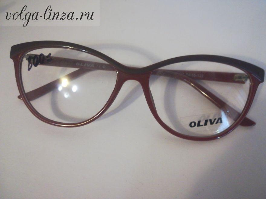 Оправа Oliva V42141