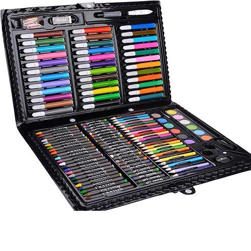 Набор для рисования ART SET 150 предметов