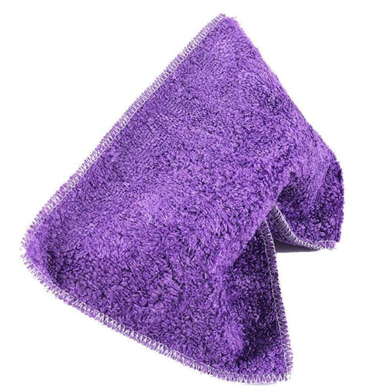Автомобильное полотенце из микрофибры Fibre Wiping Towel, 60х39 см